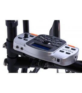 Perkusja elektroniczna NUX DM-4