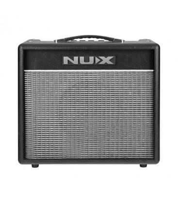 Combo do gitary elektrycznej NUX Mighty 20BT