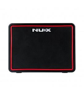 Combo do gitary elektrycznej NUX Mighty Lite BT