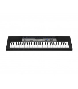 Casio CTK-1550 -Keyboard
