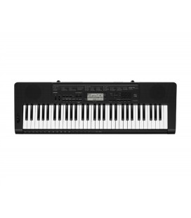 Casio CTK-3500 -Keyboard