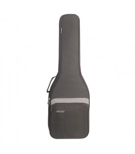 Pokrowiec do gitary klasycznej 1/2 CANTO ECL 1,0cm