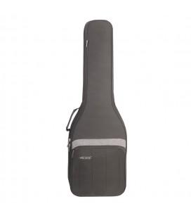 Pokrowiec do gitary klasycznej 3/4 CANTO ECL 1,0cm