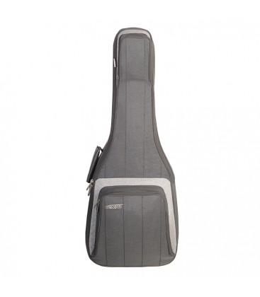 Pokrowiec do gitary klasycznej CANTO SCL 3,0cm