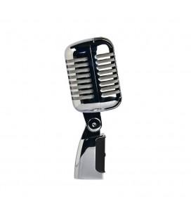 Mikrofon dynamiczny wokalowy DNA RETRO ELVIS