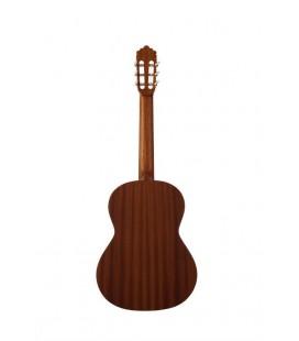Gitara klasyczna Altamira N100
