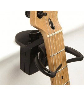 Podpórka gryfu D'Addario / Planet Waves - Guitar Dock PW-GD-01