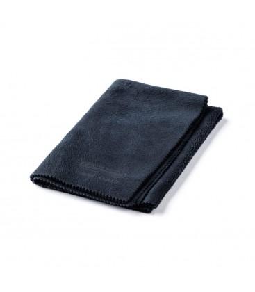 Ściereczka do polerowania instrumentów Dunlop Japanese Microfiber Cloth 5430