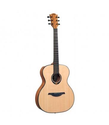 Gitara akustyczna LAG T80D