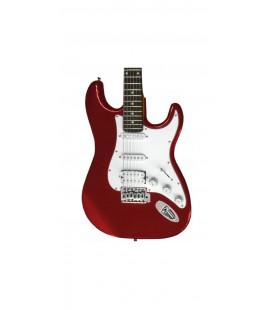 Gitara elektryczna WASHBURN WS 300 H Sonamaster