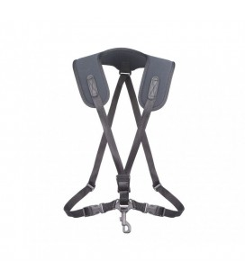 Pasek do saksofonu Neotech 2601172 Super Harness XL