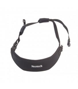 Pasek do gitary akustycznej Neotech 8601162 Acoustic Guitar Strap