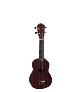 Ukulele Baton Rouge V1-S royal