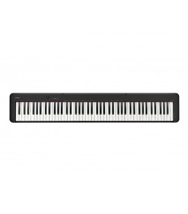 CASIO CDP-S100 - pianino cyfrowe OUTLET