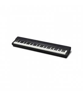 CASIO PX-160 - pianino cyfrowe OUTLET