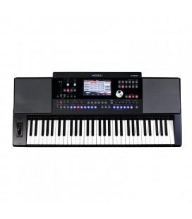 Keyboard MEDELI A1000
