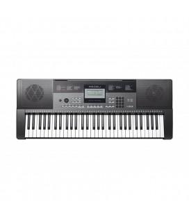 Keyboard MEDELI M311