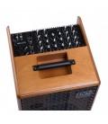 Acus One 6TW - wzmacniacz do gitary akustycznej i klasycznej
