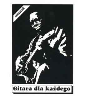 Gitara dla każdego - samouczek Absonic G.Templin