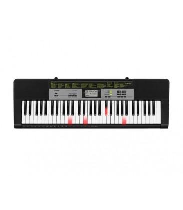Keyboard Casio LK-135
