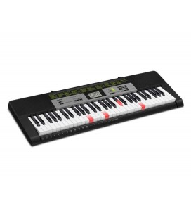 Keyboard Casio LK-135