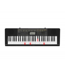 Keyboard Casio LK-265