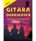 Gitara ogniskowa - śpiewnik - Absonic R. Gawron