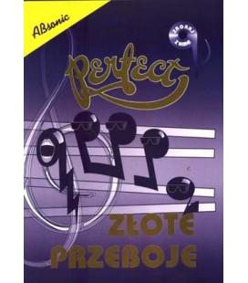 Perfect - Złote przeboje - Absonic