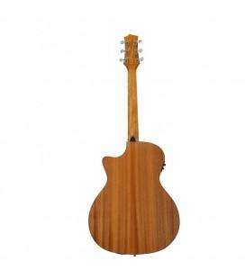 Gitara elektro akustyczna Randon RGI-04CE