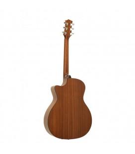 Gitara elektro akustyczna Randon RGI-24CE
