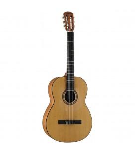 Gitara klasyczna 4/4 - Alvarez RC 12