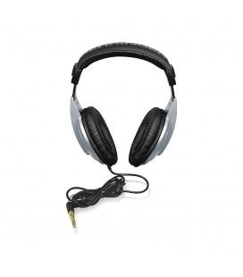 Słuchawki Behringer HPM1000