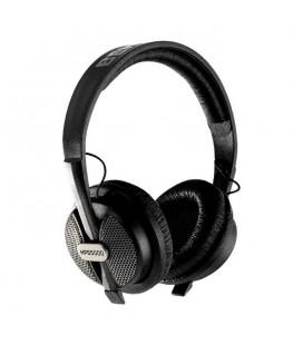 Słuchawki Behringer HPS5000