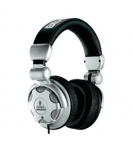 Słuchawki dla DJ - Behringer HPX2000