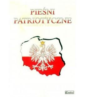 Narodowe Pieśni Patriotyczne - Contra