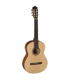 Gitara klasyczna 4/4 Jose De Felipe DF1