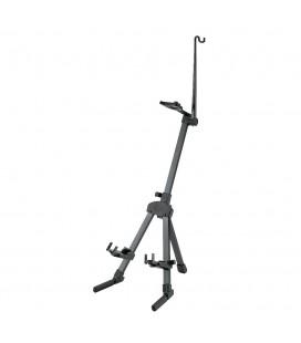 K&M 15530 statyw - stojak na skrzypce