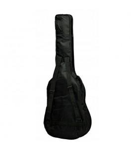 Pokrowiec do gitary klasycznej - Ever Play 605C