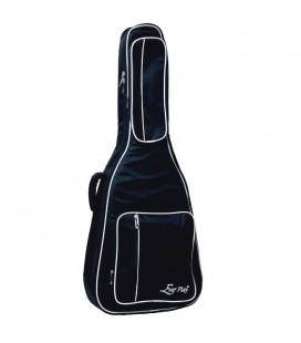 Pokrowiec do gitary klasycznej - Ever Play 700C