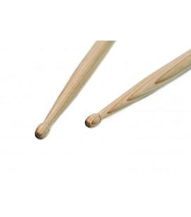 Pałki perkusyjne ROHEMA Classic 5A