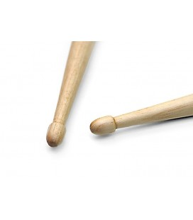 Pałki perkusyjne ROHEMA Classic 5B