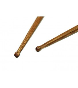 Pałki perkusyjne ROHEMA Hornwood 12H