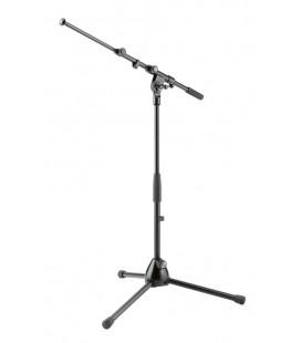 K&M 25900 - statyw mikrofonowy średni