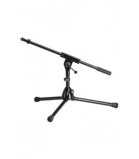 K&M 25910 - statyw mikrofonowy mały