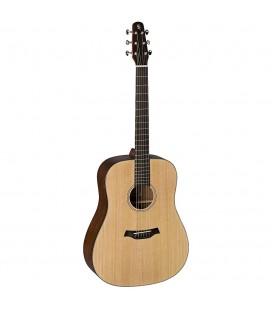 Gitara akustyczna Baton Rouge - L1LS/D