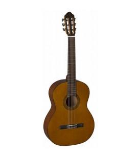 Gitara klasyczna 4/4 Jose De Felipe DF5C