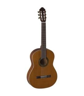 Gitara klasyczna 4/4 Jose De Felipe DF9C