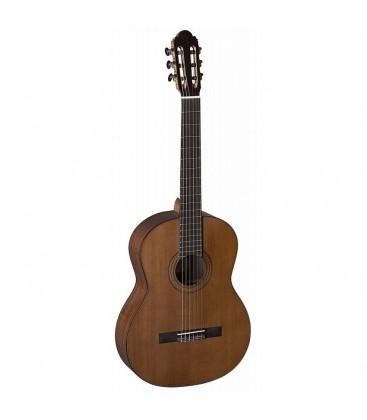 Gitara klasyczna 4/4 Jose De Felipe DF6C