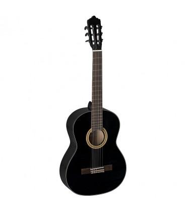 Gitara klasyczna - La Mancha Perla Negra
