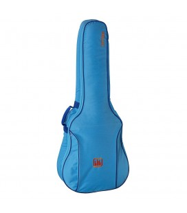 Pokrowiec do gitary klasycznej 4/4 Tonträger TG10C/OBU